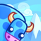 avatar for Stopineedanemail