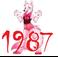 avatar for KittyDrawsThings