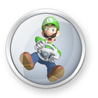 avatar for subtitopoc1981