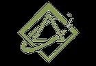 avatar for Windninja