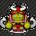 avatar for Daniel27542