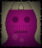 avatar for xrayr