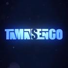 avatar for Tamasenco