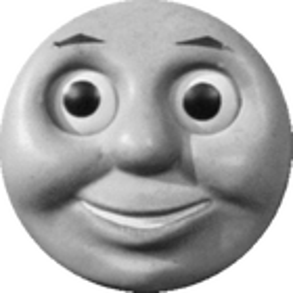 avatar for master550