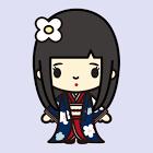 avatar for kendeer