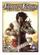 avatar for heroproking