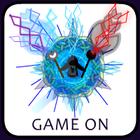 avatar for TheGrandestine