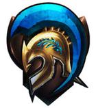 avatar for SnipeXMatrix9