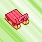 avatar for FunnyLucky
