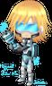 avatar for JMGD5n