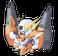 avatar for Damwol