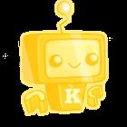 avatar for kAungbot