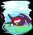 avatar for trippledott