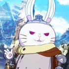 avatar for Copaks