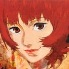 avatar for glusoft