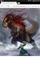 avatar for Deviljho65656