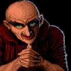 avatar for nigromon