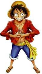 avatar for shydsz