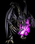 avatar for TheGoldenMidas