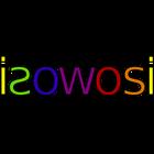 avatar for isowosi