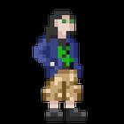 avatar for Albatr