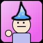 avatar for Cernin