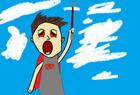 avatar for lglg2