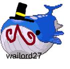 avatar for Fabi2007
