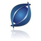 avatar for PlazmaGames