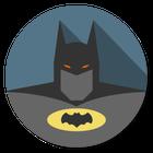 avatar for Dracariys