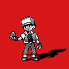 avatar for kecostella25