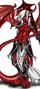 avatar for Zaorish