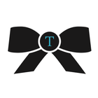 avatar for tidydotcom