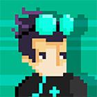 avatar for BENFONT