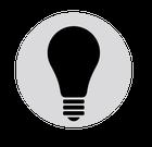 avatar for JoseR1935