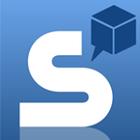 avatar for SoPick