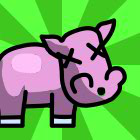 avatar for oTHEBIGCHEEZo
