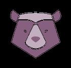 avatar for LtTempest