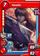 avatar for MichaelR2916