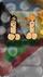 avatar for Thecumming