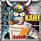 avatar for RaVeN8NeVaR