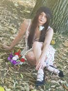 avatar for MarionR33