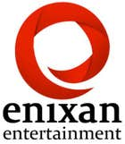 avatar for Enixan