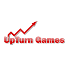 avatar for UpturnGames