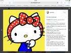 avatar for Billiethesunflow