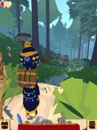 avatar for SandyJ8