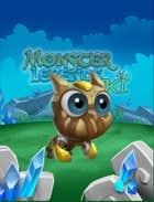 avatar for lyndavergheese