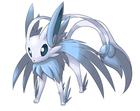 avatar for Aereon