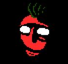 avatar for VeryEvilTomato