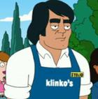 avatar for StelioKontoz
